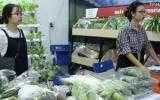 Hội chợ triển lãm nông nghiệp quốc tế tại Hà Nội