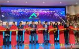 Chính thức Khai mạc Hội chợ xuân Canh Tý 2020