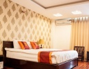 Danh sách khách sạn, nhà nghỉ